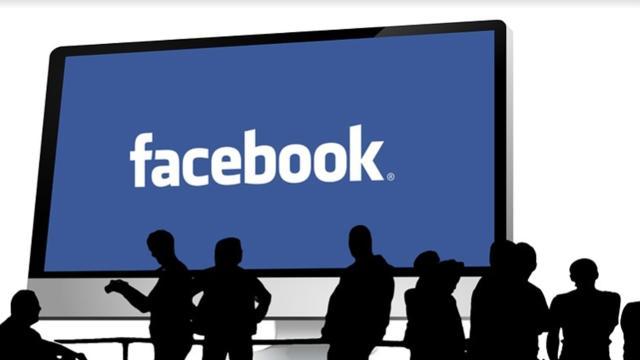 Facebook News tab, in Usa uscirà la sezione test e potrebbe diventare realtà nel 2020