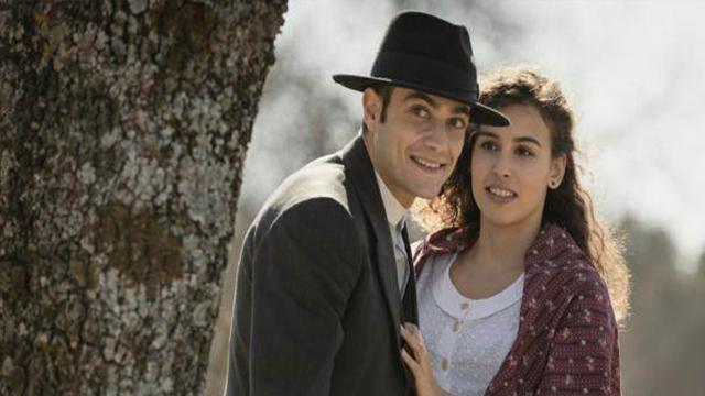 Il Segreto, anticipazioni: Lola viene ingaggiata da Francisca per controllare Prudencio