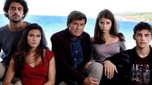 Spoiler Isola di Pietro 3 puntata 25 ottobre: Caterina recupera la vista
