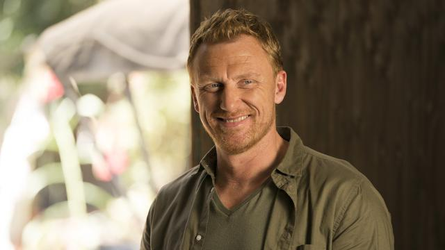 Grey's Anatomy, Owen convocherà l'ex moglie in ospedale per prestare cure ad una paziente