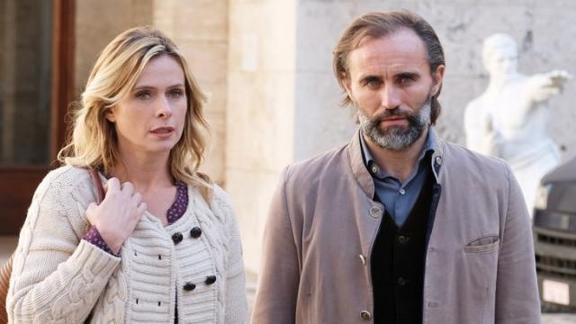 Anticipazioni ottava puntata 'Un Passo dal Cielo': Albert viene accusato di omicidio