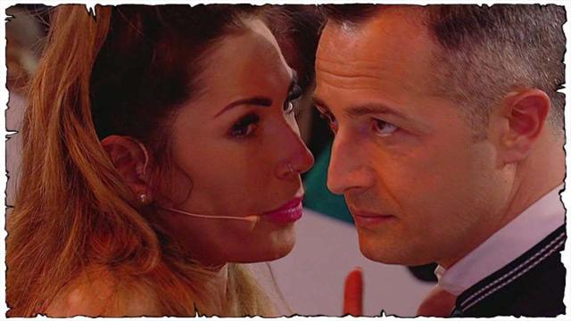 U&D - Trono Over, Riccardo e Ida si amano: la coppia lascia il dating show