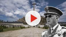 El franquismo se hacen notar tras la exhumación de Franco el polémico gobernante