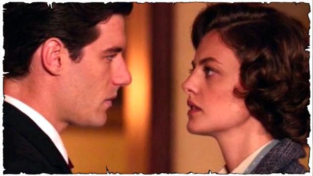 Il Paradiso delle signore 4, anticipazioni 29 ottobre: Nicoletta e Riccardo si amano