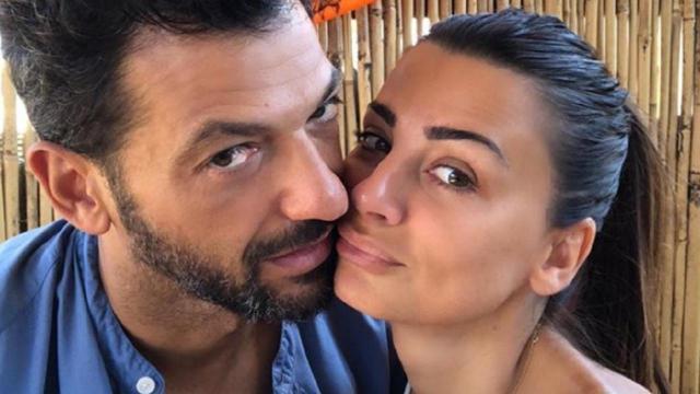 Uomini e Donne: Serena e Pago parlano della fine del loro amore