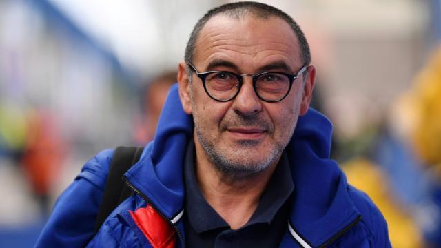 Le ultime su Lecce-Juve: Cr7 si riposa e Dybala dal primo minuto