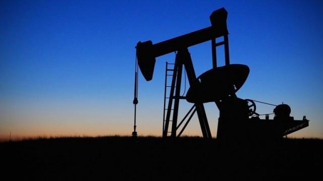 Un informe de la OPEP sobre Venezuela revela que la producción petrolera ha bajado