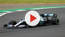 Formula 1, GP del Messico: Hamilton potrebbe già trionfare nella classifica piloti