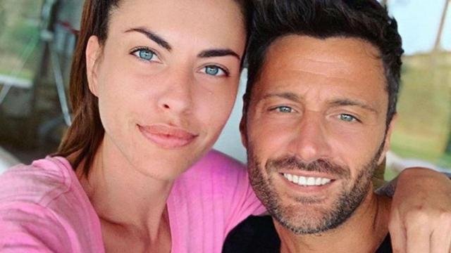 Filippo Bisciglia a Verissimo parla di Pamela Camassa: 'Per me è tutto'
