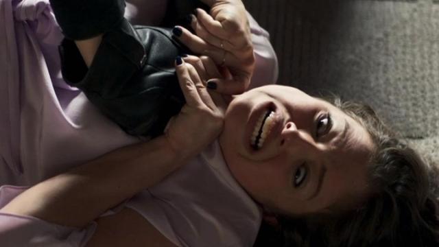 'A Dona do Pedaço': Jô será condenada à pena máxima, levará surra e perderá dente
