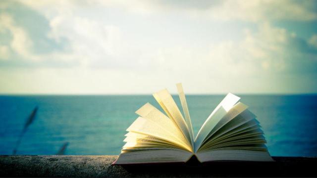 La bella Fanny, il nuovo romanzo di Pedro Lenz che tratta di un aspirante scrittore