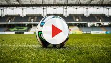 Picerno-Paganese in streaming su Eleven Sports dalle 15 di oggi, domenica 27 ottobre