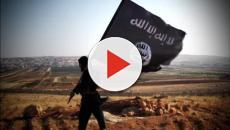 Al-Baghdadi sarebbe morto, il leader dell'Isis si sarebbe fatto esplodere