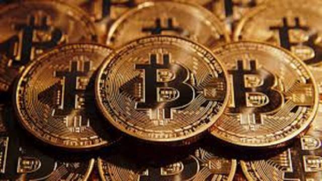 Le bitcoin met en danger l'écologie