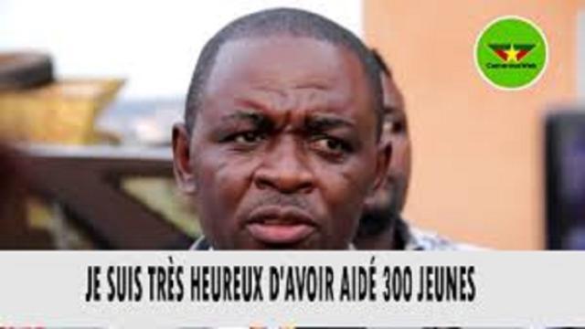 Yaoundé VI une fois de plus honorée