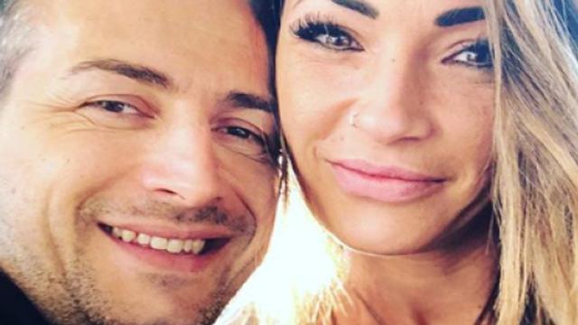 Uomini e Donne, Ida Platanto accusa Guarnieri: 'non c'è trasporto fisico'