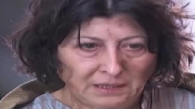 Anticipazioni spagnole Una Vita: Ursula Dicenta perde la ragione