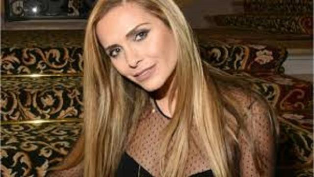 DALS : Clara Morgane accuse aussi l'émission de tricher