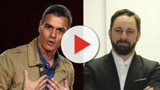 El PP piensa que entre PSOE (Sánchez) y VOX (Abascal) hay un pacto