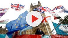 Hay prórroga hasta el 31 de enero de 2020 para el Brexit aprobada por la Unión Europea