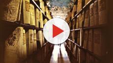 L'archivio Vaticano sarà chiamato Archivio Apostolico