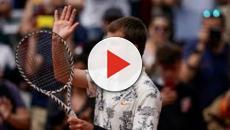 Masters 1000 de Paris-Bercy : Corentin Moutet passe le premier tour