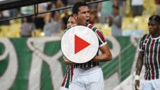 Fluminense tem retorno de Ganso como principal reforço para enfrentar o Ceará