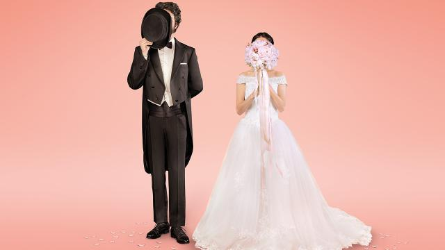 Matrimonio a prima vista 6 mesi dopo: Cecilia Destefanis e Luca Serena si sono lasciati