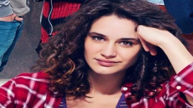 'Volevo fare la rockstar', da mercoledì 30 ottobre la nuova serie su Rai 2
