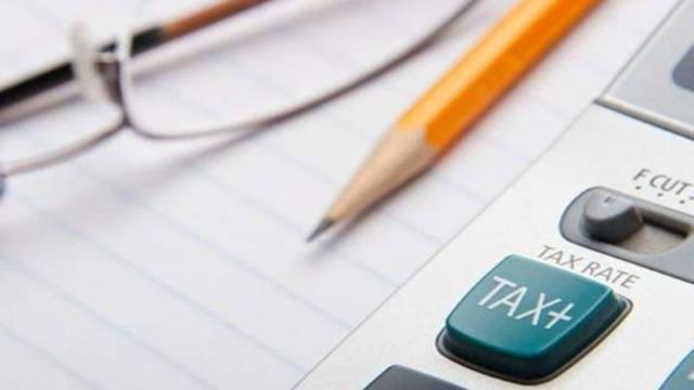 Reverse Charge, la nuova strategia per contrastare il lavoro nero del Decreto Fiscale 2020