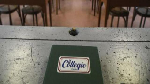 Spoiler Il collegio 4, puntata 29 ottobre: i collegiali visiteranno i luoghi di D'Annunzio