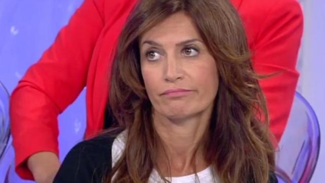 Uomini e Donne, puntata del 29 ottobre: Barbara critica il pubblico in studio