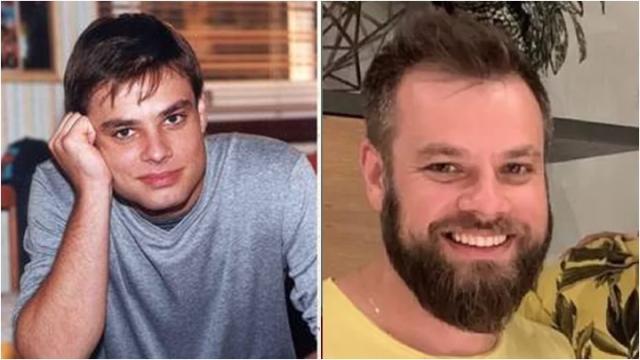 Ex-protagonistas de 'Malhação' que abandonaram a fama