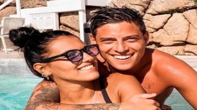 Uomini e donne spoiler: Alessio Falsone possibile nuovo tronista