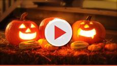Happy Halloween: frasi originali e spettrali da condividere sui social e WhatsApp