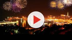 I festeggiamenti di Capodanno a Genova dureranno 3 giorni