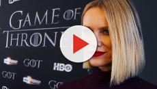 HBO cancela la precuela de Juego de Tronos con Naomi Watts como protagonista