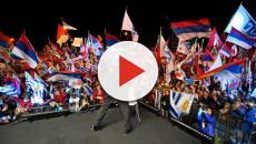 Membros do Mercosul, Argentina e Uruguai realizam eleições presidenciais