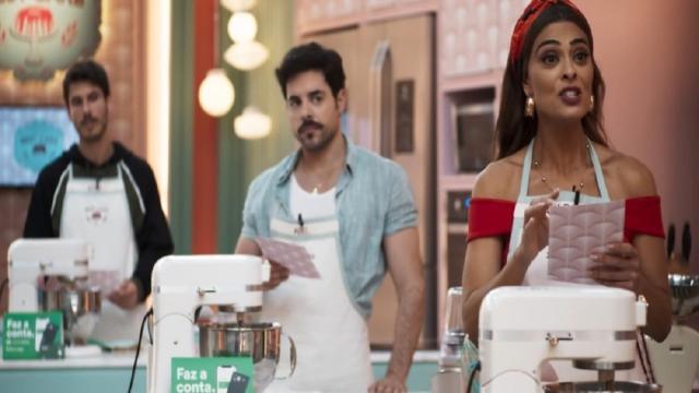 'A Dona do Pedaço': público critica o excesso de merchandising na novela