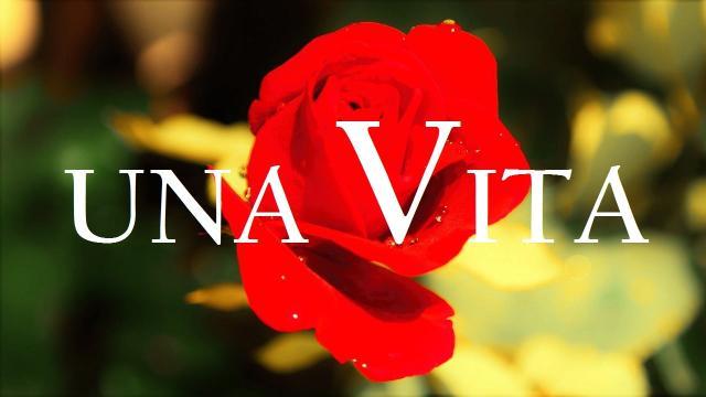Una Vita, anticipazioni dal 3 al 9 novembre: Casilda scoprirà l'inganno di sua madre