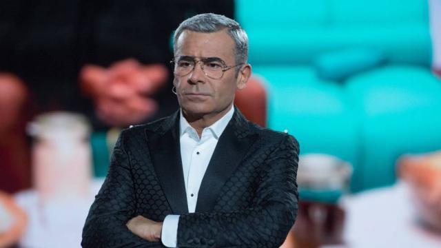 Jorge Javier Vázquez anunció que tiene que volver a someterse a otra cirugía