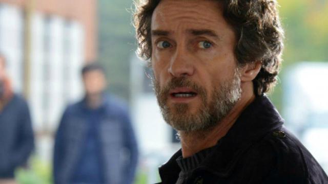 La strada di casa 2, ultima puntata: Fausto confessa di avere un tumore
