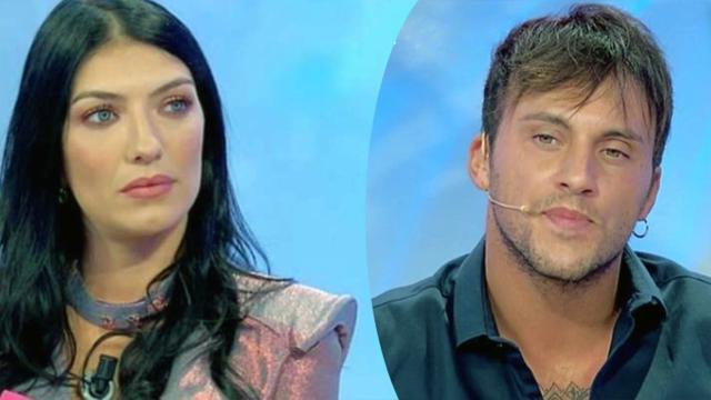 Uomini e Donne spoiler 31 ottobre, Raselli contro la corteggiatrice Giovanna: 'Sei finta'