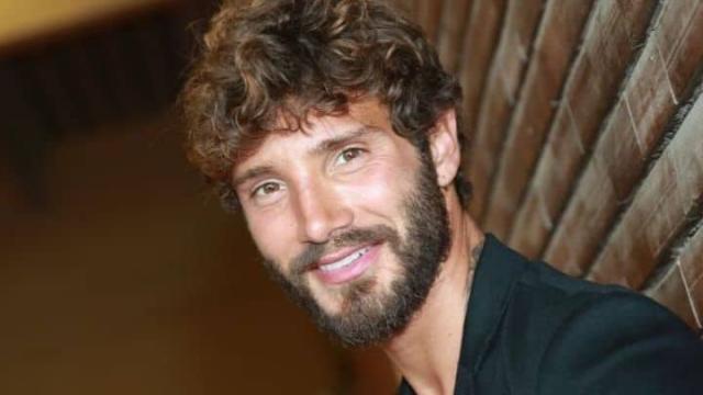 Stefano De Martino: partecipazione di una sua ex allo show di Rai 2 'bocciata' (RUMORS)