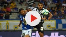 Botafogo x Cruzeiro: escalações, onde assistir ao vivo e arbitragem