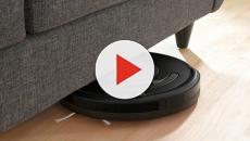 Recensione Roomba 671: l'aspirapolvere intelligente può essere controllato da smartphone