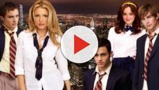 'Gossip Girl' regresa a las pantallas con una nueva versión producida por HBO Max