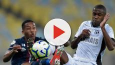 Ceará x Fluminense: onde ver ao vivo e prováveis escalações