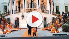 La fiesta de Halloween no es de origen estadounidense: tiene su raíz en la cultura celta