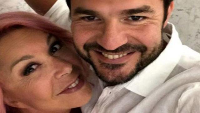 Temptation Island Vip, Anna Pettinelli si confessa: 'temevo di perdere Stefano'